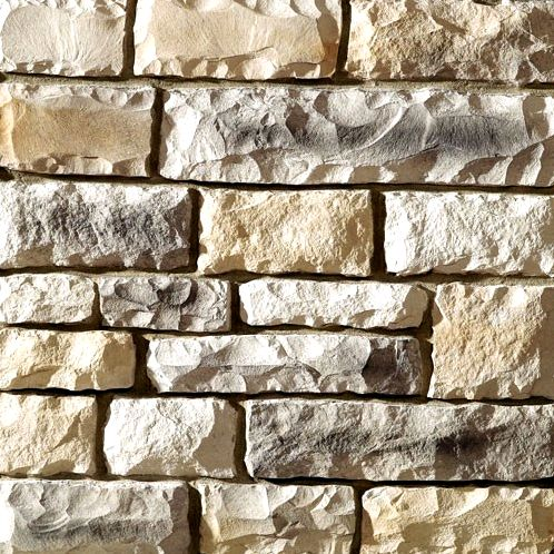 Manufactured stone Find out more about        Centurion