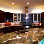 Marble and onyx countertops – adp surfaces