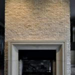 Modern fireplaces, cast stone mantels – antique fireplaces