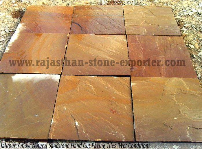 Natural sandstone,fall brown sandstone,chocolate sandstone exporters in india trade, with all sorts of
