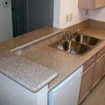 Newstar stone export china offer granite marble tiles countertops quarta movement slabs