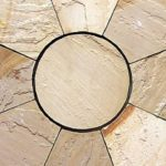 North india stone : exporter of kota stone, sand stone, marble
