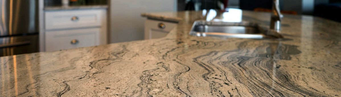 Omaha countertops which stone