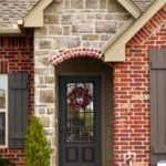 Our products – builder's stone & masonry