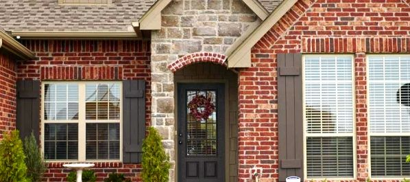 Our products - builder's stone & masonry It appears great on assembling