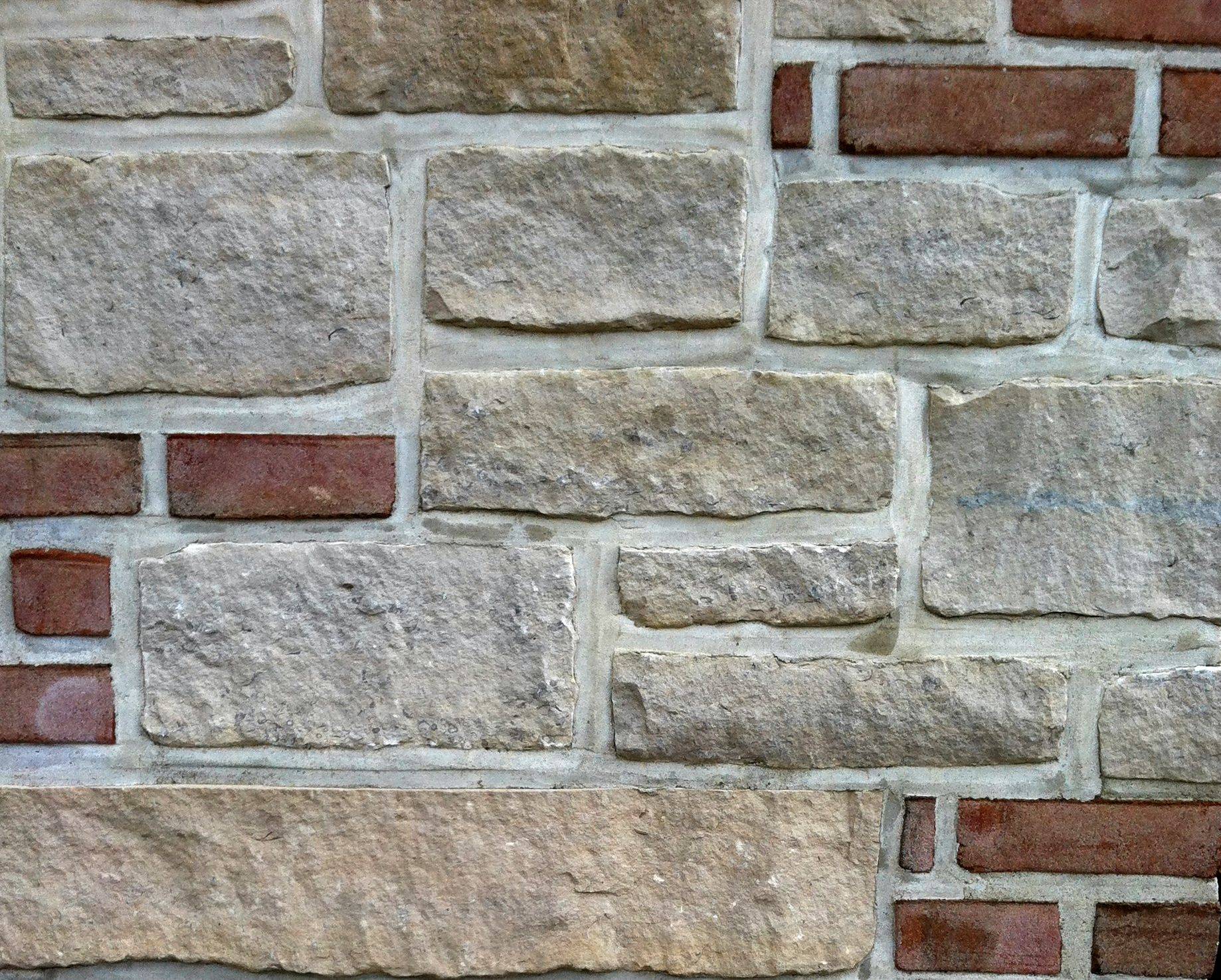 Our products - builder's stone & masonry learn more about