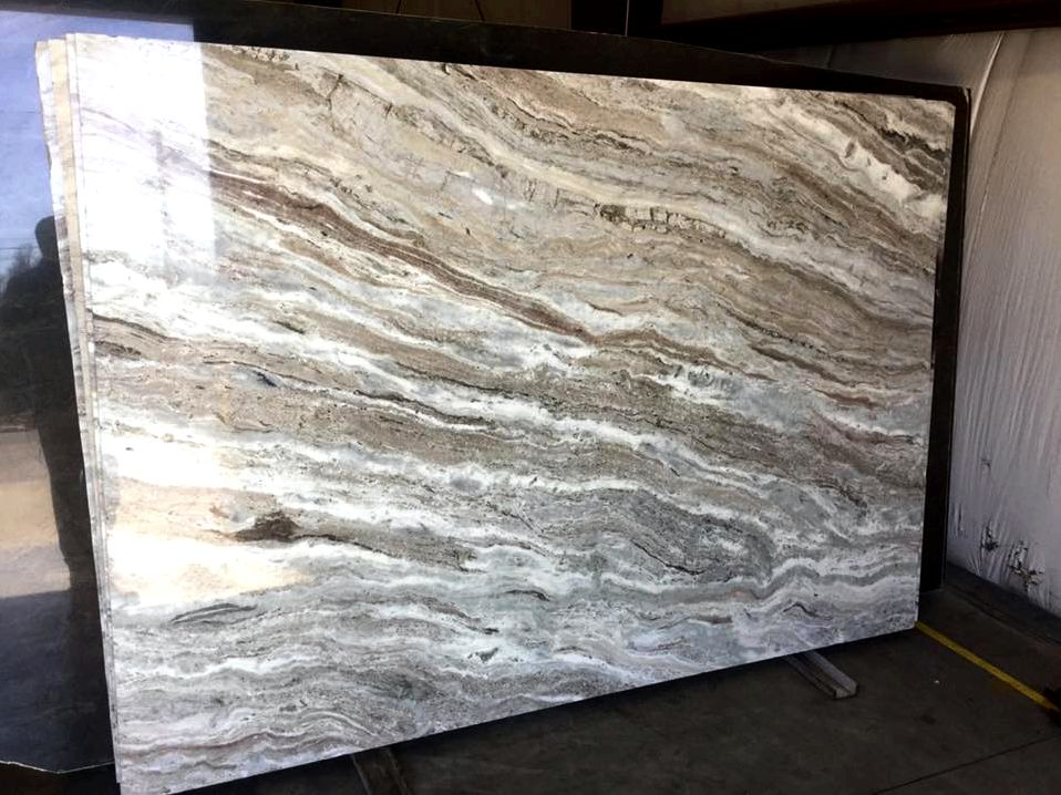 Primestones™ granite, quarta movement, marble and much more When utilized as building stone
