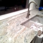 Primestones™ granite, quarta movement, marble and much more