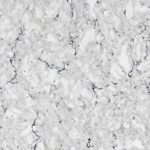 Quarta movement countertops – rumford stone