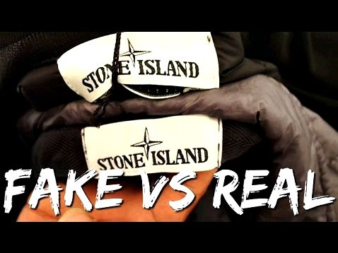 Real stone versus. fake stone more than
