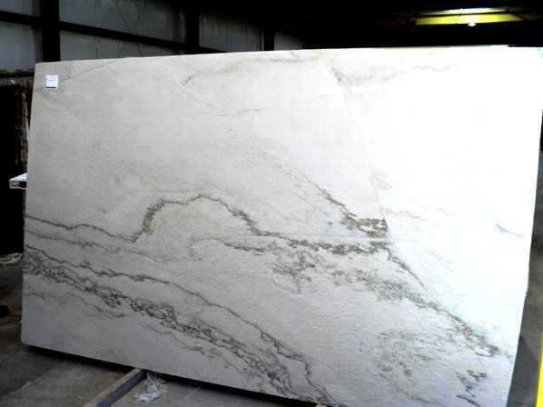 Schneider stone – granite, marble & quarta movement countertops and much more The next thing