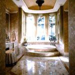 Spokane stone flooring