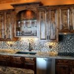 Stone countertop installers kenosha