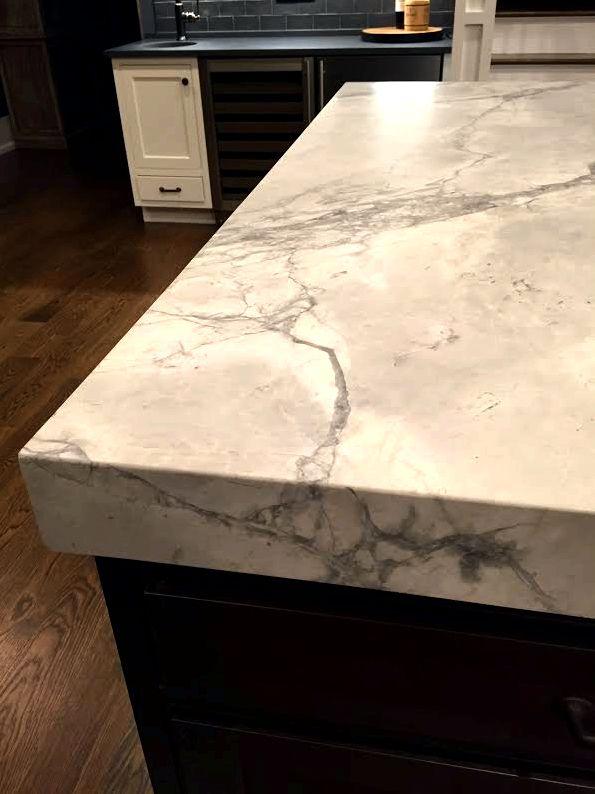 Stone education - hartford granite & marble superior in certain