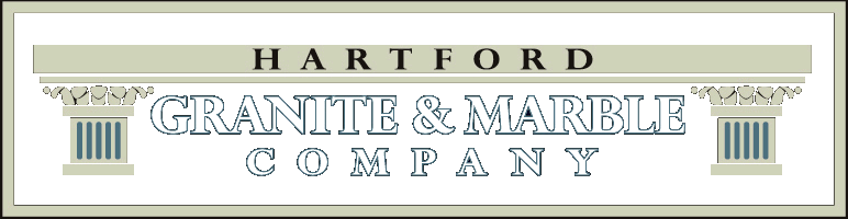 Stone education - hartford granite & marble quarta movement very with depth