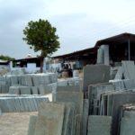 Stone exporters india