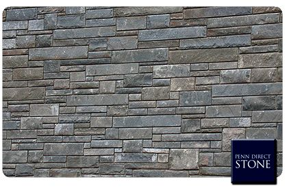 Stone fact sheets For additional on Granite