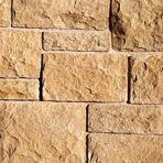 Picture of Eldorado Stone Ashlar