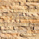 Picture of Eldorado Stone LedgeCut33