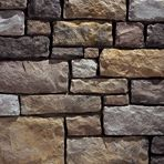 Picture of Eldorado Stone Limestone