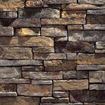 Picture of Eldorado Stone Mountain Ledge
