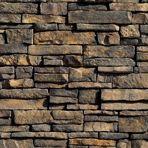 Picture of Eldorado Stone Mountain Ledge Panels