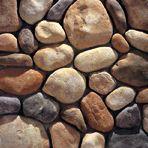 Picture of Eldorado Stone River Rock