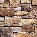 Picture of Eldorado Stone RoughCut