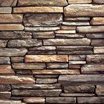 Picture of Eldorado Stone Rustic Ledge
