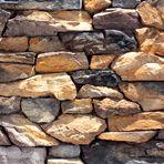 Picture of Eldorado Stone Shadow Rock
