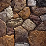 Picture of Eldorado Stone Top Rock