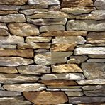 Picture of Eldorado Stone Bluffstone