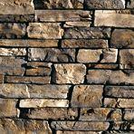 Picture of Eldorado Stone Cliffstone