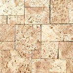Picture of Eldorado Stone CostalReef