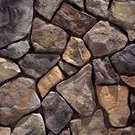 Picture of Eldorado Stone Country Rubble