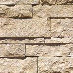 Picture of Eldorado Stone Cut Coarse Stone