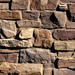 Picture of Eldorado Stone Cypress Ridge
