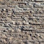 Picture of Eldorado Stone European Ledge
