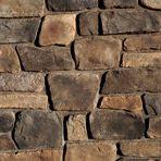 Picture of Eldorado Stone Fieldedge