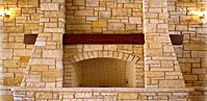 masonry-fireplace-sample3.jpg