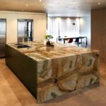 Stone interiors home buy matural stone, marble, granite