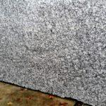 Stonequarters countertops, llc