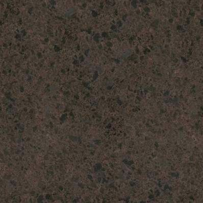 Surplus gemstone flooring stay awesome throughout the