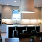 When & where you can use engineered stone – leslie cotter interiors