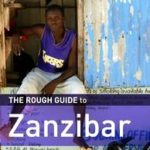 Zanzibar island shopping – shops, stores, best buys & inside tips – smartertravel