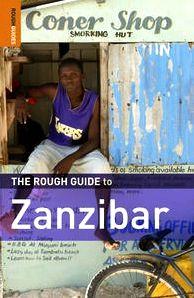 Zanzibar island shopping - shops, stores, best buys & inside tips - smartertravel fair trade shop, also it
