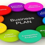 Leading enterprise internet directories australia wide